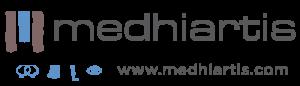 Medhiartis