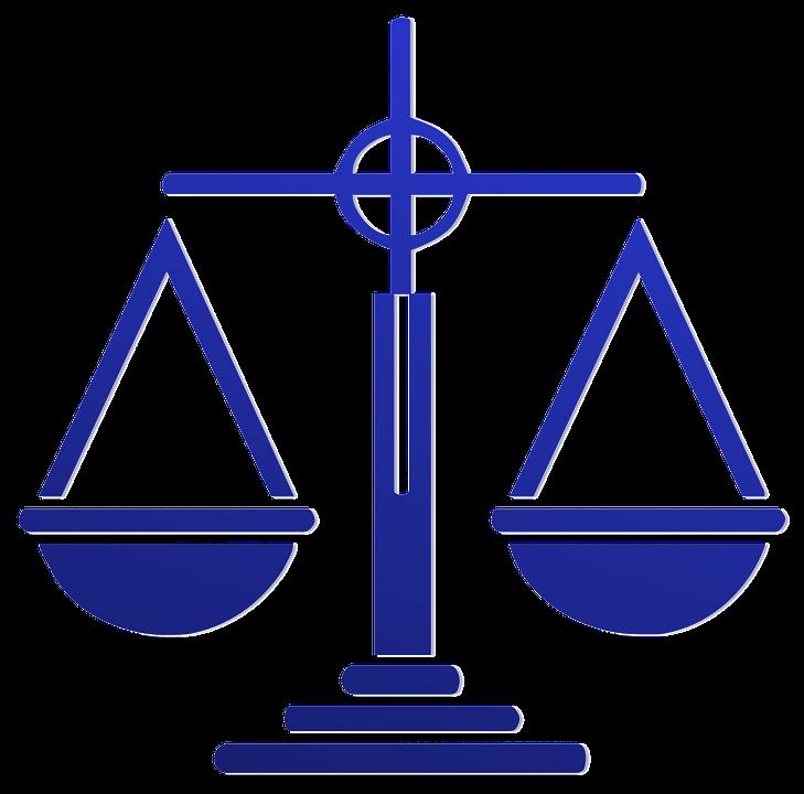 Avvocati e studi legali sempre più social